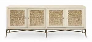 Bernhardt Salon Buffet Horizon Home Furniture