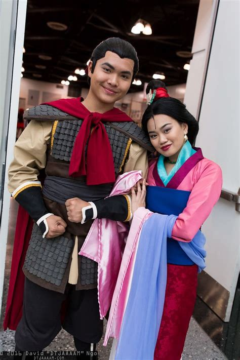 1438 Best Disney Cosplay Images On Pinterest