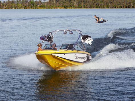 Paddle Boat Rental Moraine State Park by Lake Havasu Boat Rentals And Watercraft Arizona California