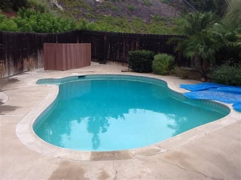 17,500 Gallons Of Recycled Swimming Pool Water  Pools We