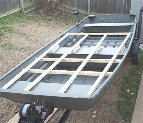 Hunting Boat Flooring by Duck Boat Flooring Flooring Ideas And Inspiration