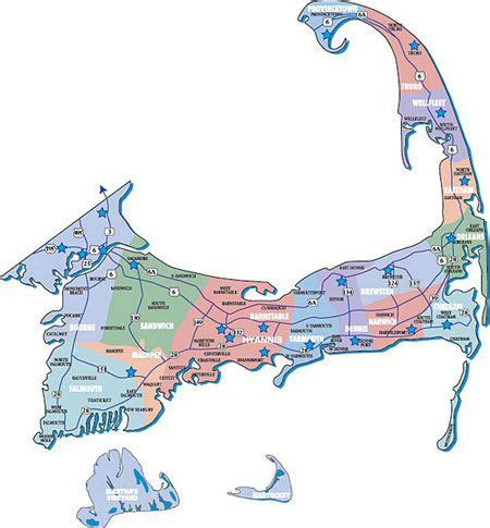 Cape Cod  Google Search  Places I've Been Pinterest