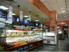 Gourmet Restaurants New York by Longwood Gourmet Inc New York City Midtown Restaurant Reviews Phone N