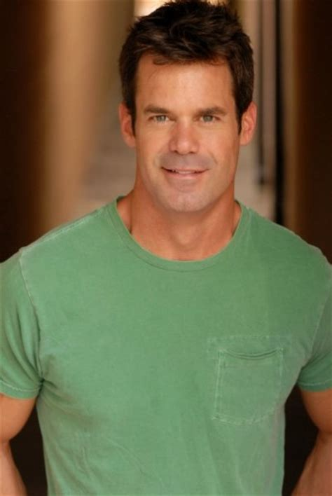 """One Life to Live"" star Tuc Watkins on parenthood, dating, and why he decided to ..."