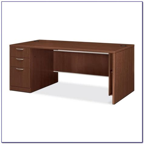 computer desk 36 inches wide 36 inch wide desk with drawers desk home design ideas