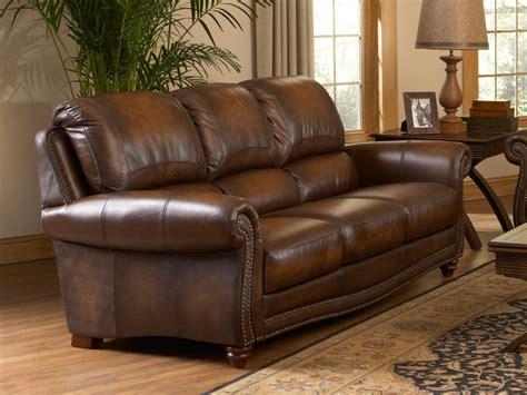top grain leather sofa grain leather sofa leather sofa grain and top at 8549