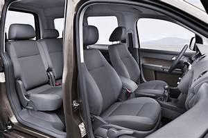 Volkswagen Caddy Confortline : volkswagen caddy combi maxi 1 2 tsi 105 pk comfortline 2010 parts specs ~ Gottalentnigeria.com Avis de Voitures