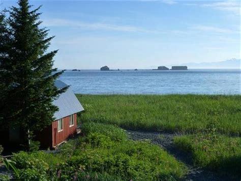 Chugach Alaska Corporation | Native Corporations