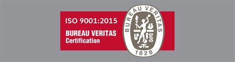 logo iso 9001 bureau veritas hydrafab bureau veritas iso 9001 2015 certification