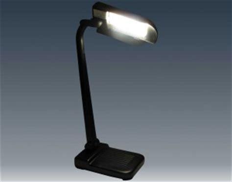 le de bureau luminotherapie la le de luminoth 233 rapie au bureau aussi les nouvelles de l innovation