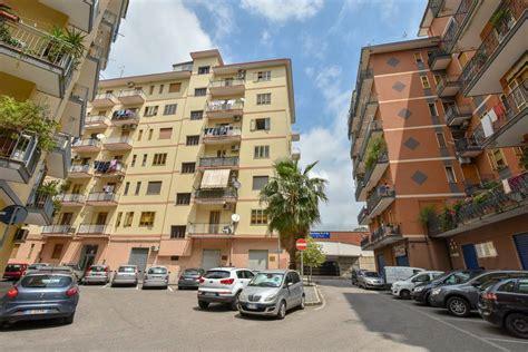 Affitto Appartamento A Salerno by Salerno Vendita Salerno Affitti Salerno