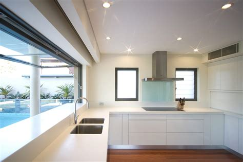 kitchen designers central coast bathroom renovations central coast nsw 28 images 4628