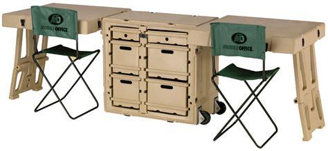 Office Desk Nsn by 472 Fld Desk Dd Field Desk Pelican