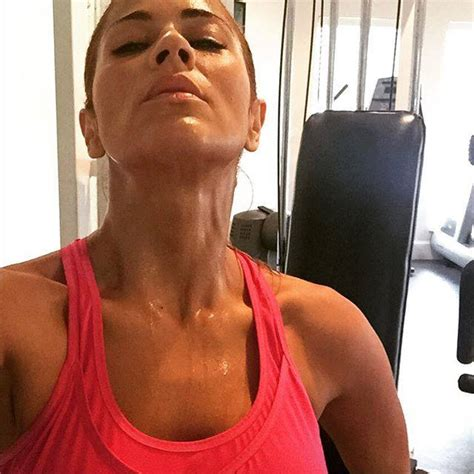 jackie guerrido new look when you feel like quitting think about jackie