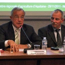 op駻a chambre d agriculture pac 2014 l 39 opportunité d 39 une agriculture pour les agriculteurs par les agriculteurs aqui fr