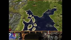 End Times Map Preview - YouTube