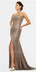 gold dresses for bridesmaids gold prom dresses dresses trend