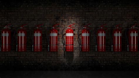 fire extinguishers northwest fire district