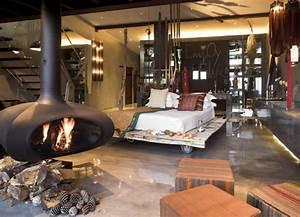 Hotel Areias Do Seixo : areias do seixo charm hotel lisbon portugal the ~ Zukunftsfamilie.com Idées de Décoration