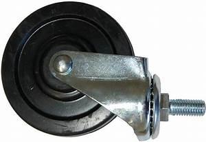 Roue Pivotante : roue pivotante pour sb 28 sableuse ~ Gottalentnigeria.com Avis de Voitures