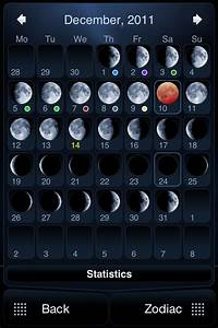 Moon Phase Iphone Please Check Out Our New Moon Phase