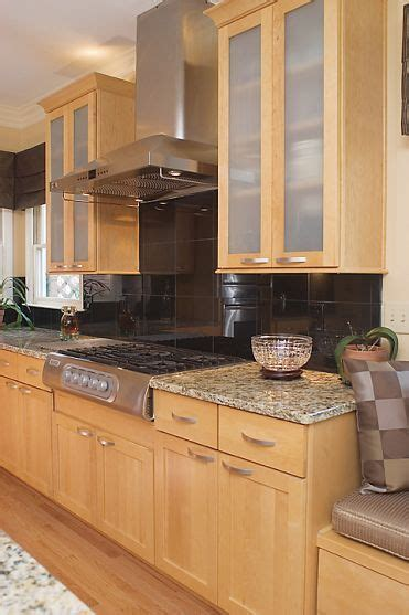 Frosted glass, Glass cabinets and Cabinets on Pinterest