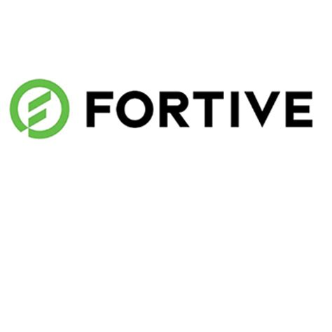 Everett Washington is home to new Fortune 500 company ...