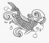 Coloring Fish Printable Adults Colouring Sheets Drawing Aquarium Fgteev Squishmallow Getdrawings Sheet Netclipart Cartoon Japanese Sweet Clipart Pesci Egg Easter sketch template