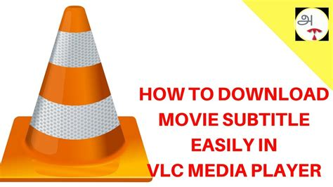 If you don't know how to do that, read our guide. HOW TO DOWNLOAD MOVIE SUBTITLE EASILY IN VLC MEDIA PLAYER ...