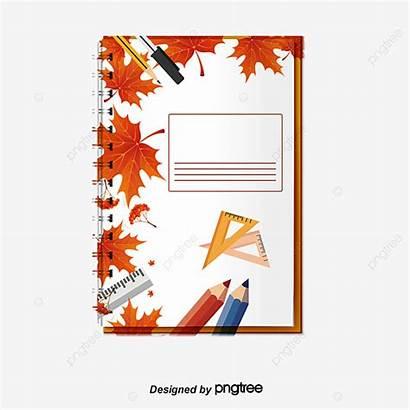Notebook Clipart Livre Couverture Upgrade