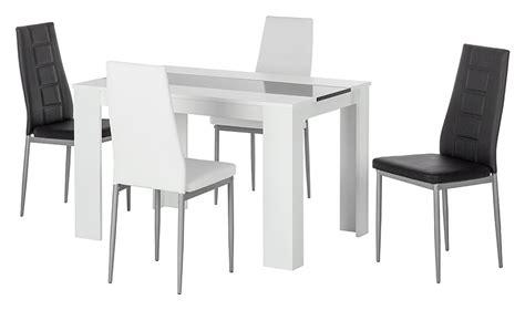 chaise de bureau gifi chaises salle a manger gifi