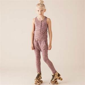 Online Shop Kinder : stadtlandkind newcomers to children s fashion online ~ Watch28wear.com Haus und Dekorationen
