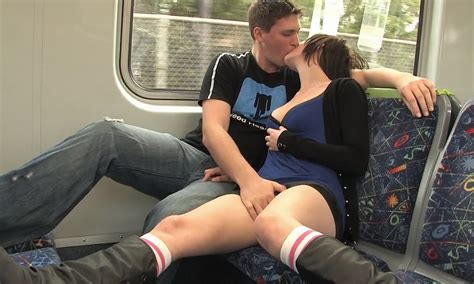 Girls Out West Melbourne Train Sex Girls Out West Free Stuff