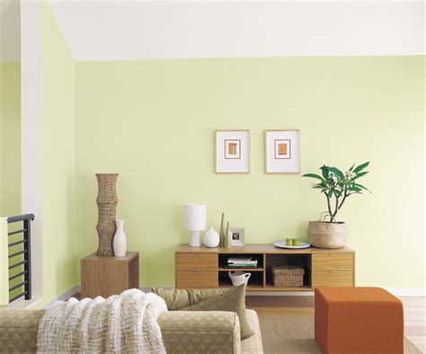 light green interior inspirations paint