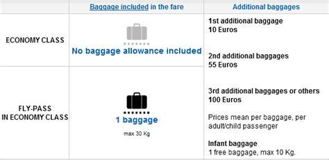 air transat baggage allowance air transat baggage allowance 28 images air transat baggage fees 2014 airline baggage fees