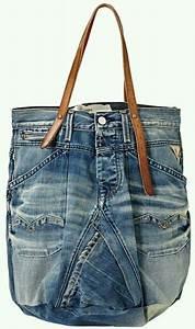 Taschen Aufbewahrung Selber Machen : 969 besten taschen selber machen bilder auf pinterest taschen n hen n hideen und schnittmuster ~ Orissabook.com Haus und Dekorationen