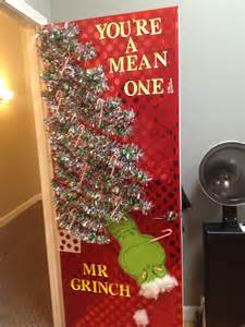 100 cubicle decorating contest cubicle decorating got