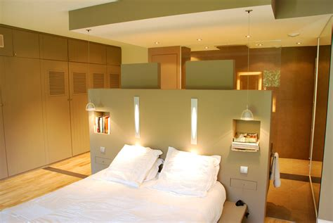 id馥 dressing chambre best salle de bain chambre dressing pictures awesome interior home satellite delight us