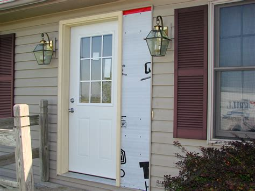 homeofficedecoration exterior door jamb kit