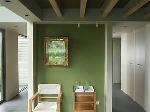revgercom deco chambre peinture verte idee inspirante With couleur tendance peinture salon 2 deco bleu canard une couleur tendance et inspirante 224