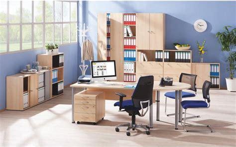 fournitures de bureau pour entreprises et professionnels mobilier de bureau par frankel pour un coin de travail