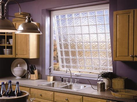 window above kitchen sink awning window above kitchen sink hgtv