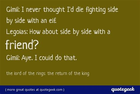 lord   rings quotes image quotes  hippoquotescom