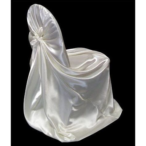 events chair covers