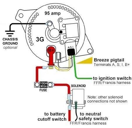 Beetle Wiring Diagram Best Free