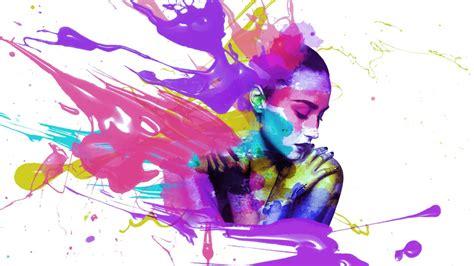 color splash photoshop water color splash photoshop cc 2015 5 tutorial