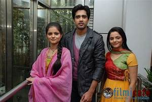 Hindi Serials News: In Zee tv' Serial Choti Bahu Mrunali ...