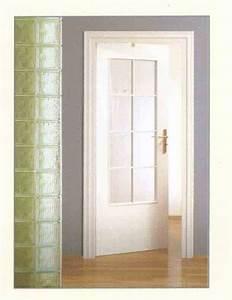 Türen Kaufen Günstig : t ren kaufen ~ Markanthonyermac.com Haus und Dekorationen
