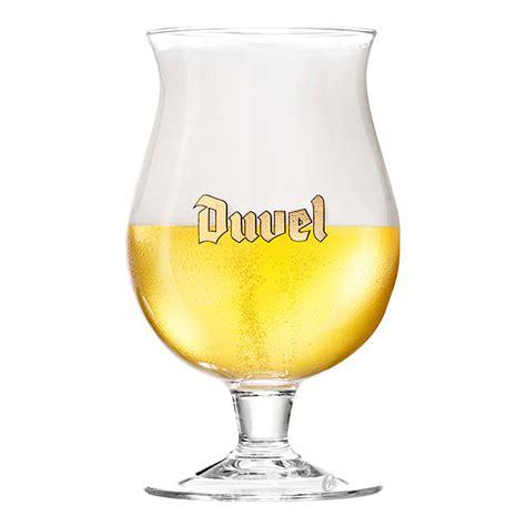 verre a bierre verre de bi 232 re duvel duvel pied achetez verre de bi 232 re duvel duvel pied sur pompe a biere