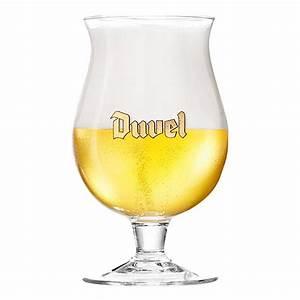 Verre A Biere : verre de bi re duvel duvel pied achetez verre de bi re duvel duvel pied sur pompe a ~ Teatrodelosmanantiales.com Idées de Décoration
